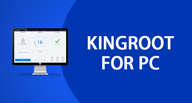Kingroot-for-pc 1